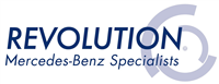 REVOLUTION Mercedes-Benz and Smart Specialists