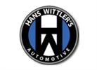 Hans Wittler's Automotive