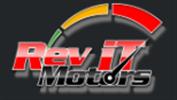 Rev It Motors
