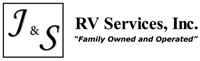 J & S RV Service, Inc.