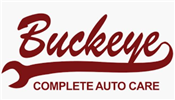 Buckeye Complete Auto Care