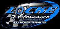 Locke Performance