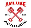 AM Lube & Auto Care