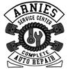 Arnie's Service Center