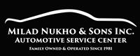 Milad Nukho & Sons
