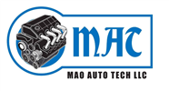 Mao Auto Tech