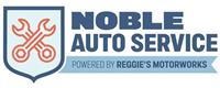 Noble Auto Service