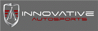 Innovative Autosports
