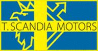 T Scandia Motors