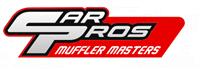Car Pros Muffler Masters