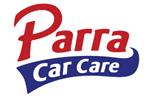 Parra Car Care