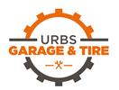 Urb's Garage-Community Auto Service