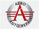 Aero Auto Repair Vista