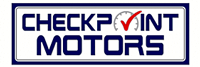 Checkpoint Motors