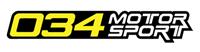 034Motorsport Service Department