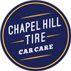 Chapel Hill Tire - West Franklin