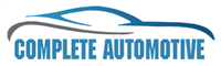 Complete Automotive