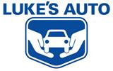 Luke's Auto