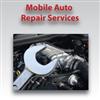 Tberry Enterprises - Mobile Auto Repair