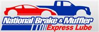 National Brake and Muffler