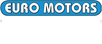 Auburn Euro Motors