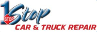 1 Stop Car and Truck Repair