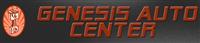 A-1 Tire and Auto Service Corp. DBA Genesis Auto Center