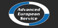Advanced European Service