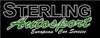 Sterling Autosport