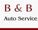 B and B Auto Service