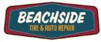 Beachside Tire and Auto