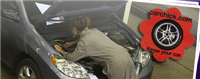 California Automotive and Mobile Mechanics