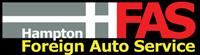 Hampton Foreign Auto