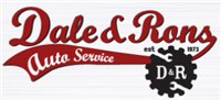 Dale & Rons Auto Service