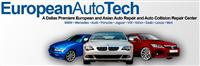 European Auto Tech