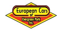 European Cars of Evergreen Park