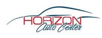 Horizon Auto Center