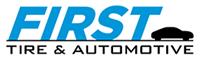 First Tire & Automotive - Eldridge
