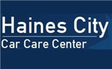 Haines City Car Care Center