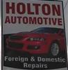 Holton Automotive