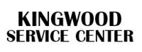 Kingwood Service Center
